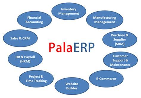 ERP Implementation Jobs - Monstercom