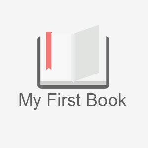 My First Love Essay - 1557 Words Cram